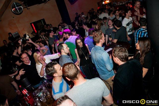 Moritz_Hot Girls Night, Disco One Esslingen, 18.04.2015_-117.JPG