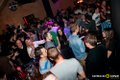 Moritz_Hot Girls Night, Disco One Esslingen, 18.04.2015_-117.JPG