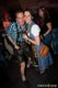 Moritz_Hot Girls Night, Disco One Esslingen, 18.04.2015_-118.JPG