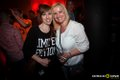 Moritz_Hot Girls Night, Disco One Esslingen, 18.04.2015_-119.JPG