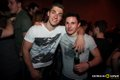 Moritz_Hot Girls Night, Disco One Esslingen, 18.04.2015_-120.JPG