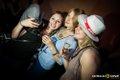 Moritz_Hot Girls Night, Disco One Esslingen, 18.04.2015_-121.JPG