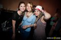 Moritz_Hot Girls Night, Disco One Esslingen, 18.04.2015_-122.JPG
