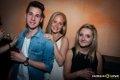 Moritz_Hot Girls Night, Disco One Esslingen, 18.04.2015_-123.JPG