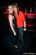 Moritz_Hot Girls Night, Disco One Esslingen, 18.04.2015_-125.JPG