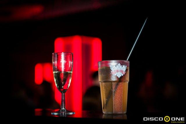 Moritz_Hot Girls Night, Disco One Esslingen, 18.04.2015_-126.JPG