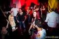 Moritz_Hot Girls Night, Disco One Esslingen, 18.04.2015_-127.JPG