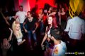 Moritz_Hot Girls Night, Disco One Esslingen, 18.04.2015_-127.JPG
