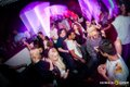 Moritz_Hot Girls Night, Disco One Esslingen, 18.04.2015_-129.JPG
