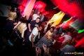Moritz_Hot Girls Night, Disco One Esslingen, 18.04.2015_-130.JPG