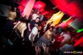 Moritz_Hot Girls Night, Disco One Esslingen, 18.04.2015_-130.JPG