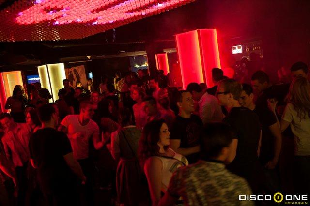 Moritz_Hot Girls Night, Disco One Esslingen, 18.04.2015_-131.JPG