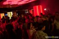 Moritz_Hot Girls Night, Disco One Esslingen, 18.04.2015_-131.JPG