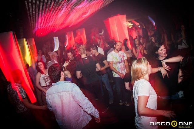 Moritz_Hot Girls Night, Disco One Esslingen, 18.04.2015_-133.JPG
