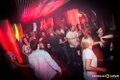 Moritz_Hot Girls Night, Disco One Esslingen, 18.04.2015_-133.JPG