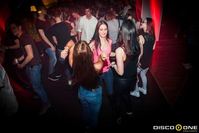 Moritz_Hot Girls Night, Disco One Esslingen, 18.04.2015_-134.JPG