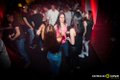 Moritz_Hot Girls Night, Disco One Esslingen, 18.04.2015_-134.JPG