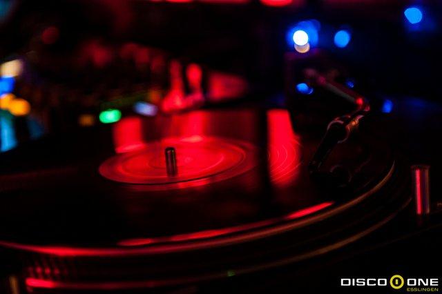 Moritz_Hot Girls Night, Disco One Esslingen, 18.04.2015_-135.JPG