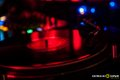 Moritz_Hot Girls Night, Disco One Esslingen, 18.04.2015_-135.JPG