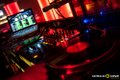 Moritz_Hot Girls Night, Disco One Esslingen, 18.04.2015_-136.JPG