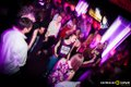 Moritz_Hot Girls Night, Disco One Esslingen, 18.04.2015_-137.JPG