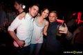 Moritz_Hot Girls Night, Disco One Esslingen, 18.04.2015_-138.JPG