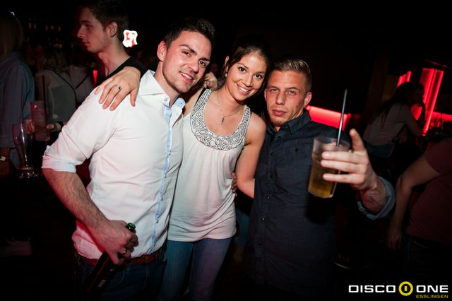 Moritz_Hot Girls Night, Disco One Esslingen, 18.04.2015_-138.JPG