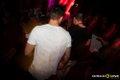 Moritz_Hot Girls Night, Disco One Esslingen, 18.04.2015_-139.JPG