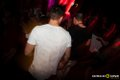 Moritz_Hot Girls Night, Disco One Esslingen, 18.04.2015_-139.JPG