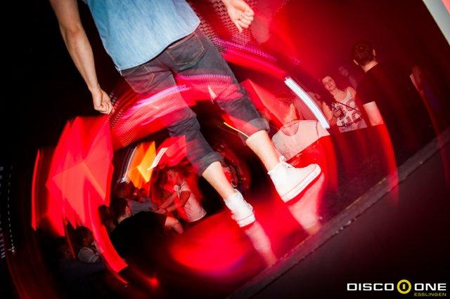Moritz_Hot Girls Night, Disco One Esslingen, 18.04.2015_-140.JPG