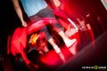 Moritz_Hot Girls Night, Disco One Esslingen, 18.04.2015_-140.JPG