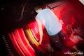 Moritz_Hot Girls Night, Disco One Esslingen, 18.04.2015_-141.JPG