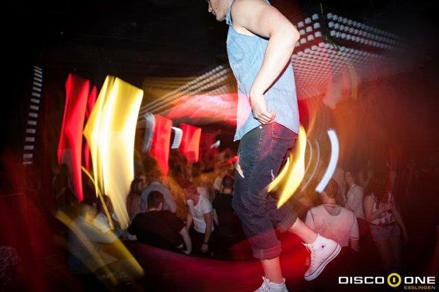 Moritz_Hot Girls Night, Disco One Esslingen, 18.04.2015_-142.JPG