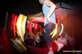 Moritz_Hot Girls Night, Disco One Esslingen, 18.04.2015_-142.JPG