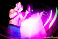 Moritz_Hot Girls Night, Disco One Esslingen, 18.04.2015_-143.JPG