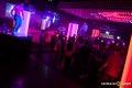 Moritz_Hot Girls Night, Disco One Esslingen, 18.04.2015_-145.JPG