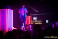 Moritz_Hot Girls Night, Disco One Esslingen, 18.04.2015_-146.JPG