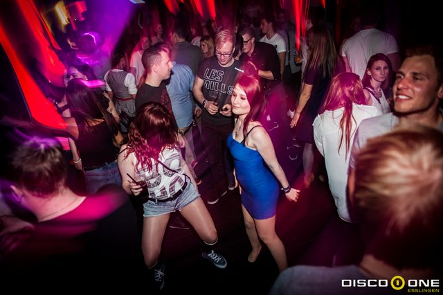 Moritz_Hot Girls Night, Disco One Esslingen, 18.04.2015_-147.JPG