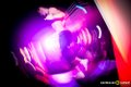 Moritz_Hot Girls Night, Disco One Esslingen, 18.04.2015_-148.JPG