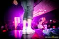 Moritz_Hot Girls Night, Disco One Esslingen, 18.04.2015_-150.JPG