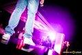 Moritz_Hot Girls Night, Disco One Esslingen, 18.04.2015_-151.JPG
