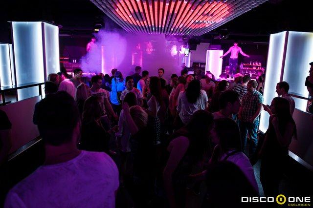 Moritz_Hot Girls Night, Disco One Esslingen, 18.04.2015_-152.JPG