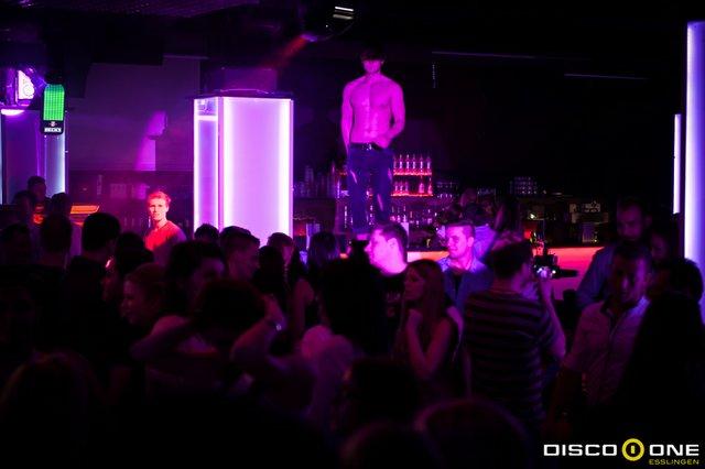 Moritz_Hot Girls Night, Disco One Esslingen, 18.04.2015_-153.JPG