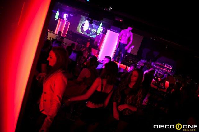 Moritz_Hot Girls Night, Disco One Esslingen, 18.04.2015_-154.JPG