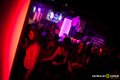 Moritz_Hot Girls Night, Disco One Esslingen, 18.04.2015_-154.JPG