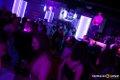 Moritz_Hot Girls Night, Disco One Esslingen, 18.04.2015_-155.JPG