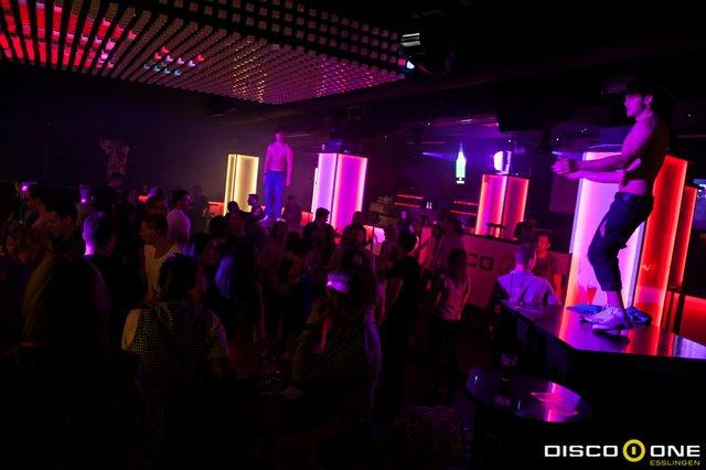 Moritz_Hot Girls Night, Disco One Esslingen, 18.04.2015_-156.JPG