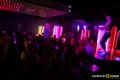 Moritz_Hot Girls Night, Disco One Esslingen, 18.04.2015_-156.JPG