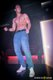 Moritz_Hot Girls Night, Disco One Esslingen, 18.04.2015_-158.JPG