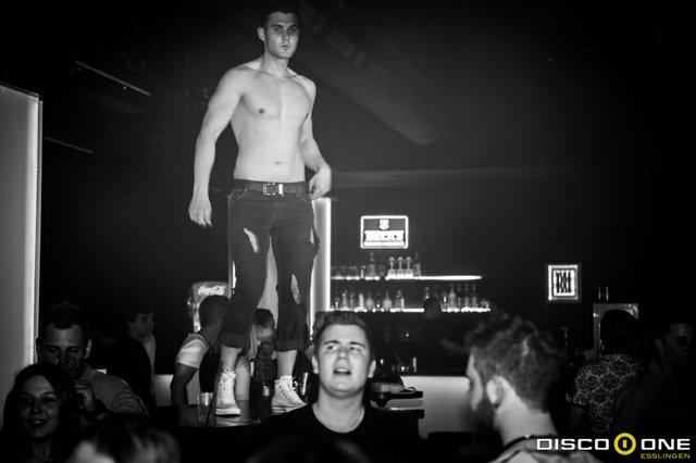 Moritz_Hot Girls Night, Disco One Esslingen, 18.04.2015_-159.JPG